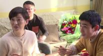 徐帆、朱一龙拍抗疫短片全心投入 百花奖最佳女配角提名巡礼