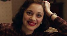 《间谍同盟》与《卡萨布兰卡》最大不同在女主角?