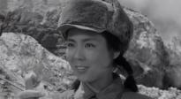 战地之花:志愿军文艺女兵在战场上搭建舞台 只离敌人五十米
