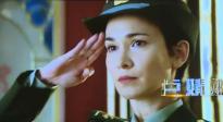 《中国兵王》预告片首发 卢靖姗、蒋璐霞等化身特战队员