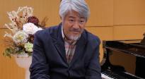 电影《热血合唱团》发布尹扬明特辑