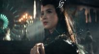 《真假美猴王之大圣无双》金巧巧版预告片