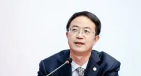 第十届北京国际电影节召开新闻发布会