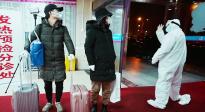 《杭州日夜》喜获口碑票房双丰收 聚焦银幕上的暖爸暖妈