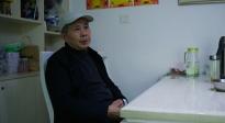 《杭州日夜》发布石长江祖孙特辑 孩子的呼唤伴爷爷痊愈归家