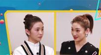 春节档影片七雄争霸独家调查 刘浩存做客《蓝羽会客室》