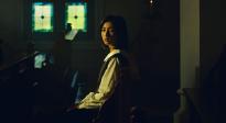 《唐人街探案3》思诺推唐仁名场面片段