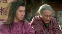 演员吴孟达经典影视作品回顾 达叔,一路走好!