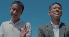 周游电影之父爱如山:盘点银幕上的父亲形象