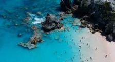 走进袖珍岛国塞舌尔 感受极致原始的群岛之美