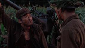 把危险留给自己 电影《金刚川》吴京张译演绎浓浓战友情