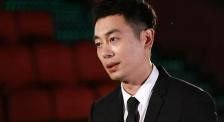 接到《长津湖》邀请 朱亚文父亲让他必须重点考虑这个项目