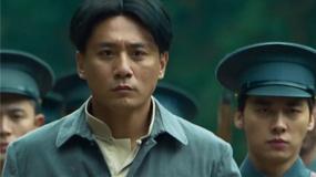 以武装斗争反抗反动统治 南昌起义打响第一枪