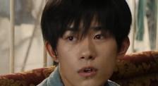 """易烊千玺电影混剪 感受他的""""喜怒哀乐"""""""