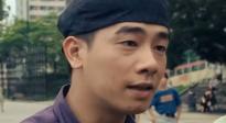 回忆经典角色 《古惑仔》陈小春山鸡哥
