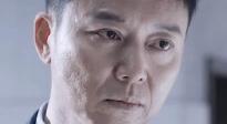 《扫黑风暴》刘奕君终于演好人了