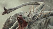 """《明日之战》发布""""怪兽起源""""版定档预告"""