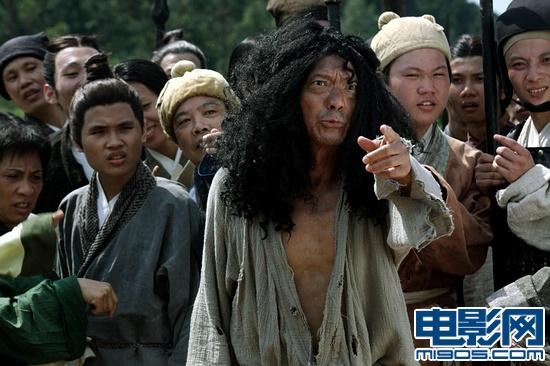 越光宝盒_电影剧照_图集_电影网_1905.com
