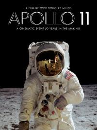 阿波罗11号