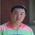 宁文彤(达达)