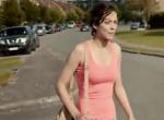 《两天一夜》预告片 玛丽昂·歌迪亚诠释坚强女性