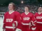 《红色军队》预告片 曲棍球队展现伟大运动精神