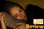 《冬眠》:剧情细腻角度独特节奏拖沓略显冗长