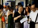 上海电影节闭幕致敬影迷 主题宣传片温馨感人