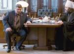 《利维坦》精彩预告 揭露俄罗斯社会的复杂问题