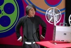 《中国影响力》赛情观察室 韩可一被赞自信感爆棚