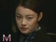 """陈秋伶变""""宫二""""对戏梁朝伟 还原《一代宗师》"""