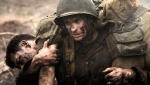 电影之美:《血战钢锯岭》 残酷战场展现信仰力量