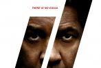 """好莱坞动作大片《The Equalizer 2》(《制裁特攻》暂译)发布首支预告与海报。男主角丹泽尔·华盛顿饰演的前特工麦考尔重现江湖,在续集中他伪装成司机深入虎穴,精准计时KO罪犯,利落地开枪,急速地飙车,凶猛地近身搏斗……英雄归来,本色不减。作为系列续作,《The Equalizer 2》将延续第一部的冷酷基调,再度上演""""杀手神话""""。"""