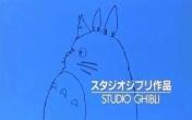 这部吉卜力动画不属于宫崎骏