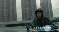 """《动物世界》""""开挂""""预告 李易峰周冬雨陷入危险"""