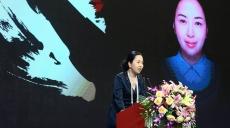 专家热议成龙电影成就 探讨中国动作电影未来趋势
