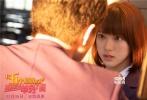 """由""""台湾偶像剧教母""""柴智屏出品,台湾新锐导演、动画大师苏文圣执导的约会喜剧电影《有五个姐姐的我就注定要单身了?。?!》即将于11于16日与台湾同步上映。日前片方曝光了影片终极预告海报。"""