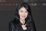12月26日,电影《来电狂响》在北京举行了电影首映礼。导演于淼携编剧李潇,主演佟大为、马丽、霍思燕、乔杉、田雨以及代乐乐悉数到场,与现场观众见面互动。