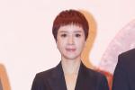 """《梦想之城》定档3.8 金巧巧演""""打工妹""""压力大"""