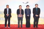《三变山变》聚焦农村改革 纪录六盘水新时代变迁