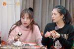 章子怡节目中自爆想要二胎 甜蜜喊话汪峰想办婚礼