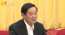 全國政協副主席劉奇葆:中國票房完全有可能超過北美