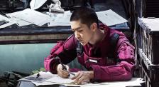 北美票房:《流浪地球》成表現最佳華語片 《驚奇隊長》喚醒市場