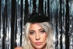 Lady Gaga回应怀孕传闻 暗示新专辑关注蕾哈娜