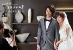 """片方发布""""梦中的婚礼""""版公映海报和由男主角刘以豪演唱的主题曲《有一种悲伤》MV,电影即将于3月14日18:00正式公映,一场悲伤风潮即将席卷内地。"""