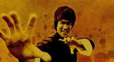 漫威首部亞裔超英電影《上氣》導演確定 角色靈感來自李小龍