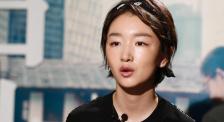 周冬雨首任電影出品人 《陽台上》挑戰心智缺陷少女