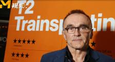 英國導演鮑爾披露退出《邦德25》原因 丹尼爾·克雷格確認回歸