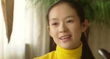 章子怡詮釋《我的父親母親》演繹過程中的角色感悟