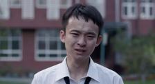 不瘋狂不青春 電影頻道3月23日13:26播出《青春派》